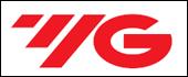 logo yg1